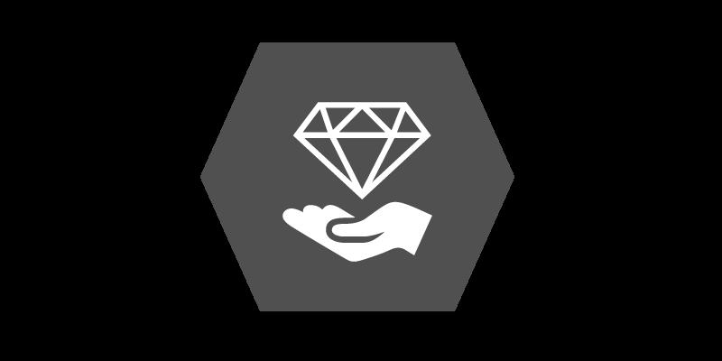 Firmengeschenke (Logo) Logo