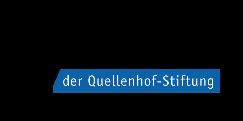 holz&wert (Logo) Logo