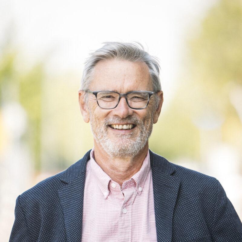 Johannes Wirth